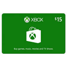 if you order online on black friday at target do you get giftcards pre paid video game cards target