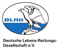 Dlrg Bad Nenndorf Deutsche Lebens Rettungs Gesellschaft U2013 Wikipedia