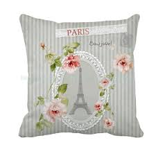 Home Sweet Home Decorative Accessories by Compare Prices On Cushion Sweet Online Shopping Buy Low Price