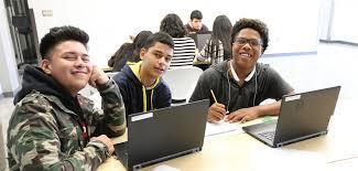 Seeking Dallas Dallas Isd Seeking Proposals For New School Choice Cuses