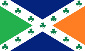 Breton Flag Celtic Union Flag Imgur