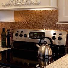 Backsplash For Kitchen Kitchen Glamorous Fasade Backsplash For Kitchen Design U2014 Eakeenan Com