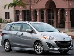 mazda car ratings 2015 mazda mazda5 pricing ratings reviews kelley blue book