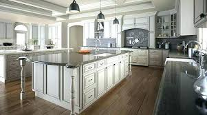 omega kitchen cabinets reviews omega cabinets reviews signature kitchen cabinets signature pearl