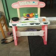 cuisine enfant occasion cuisine enfant clasf