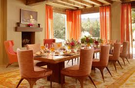unique dining room decor top unique dining room decorating ideas noteworthy small