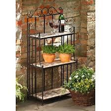 regal balkon mediterraner balkon wohnambiente shop