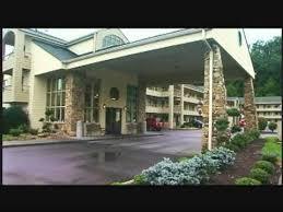 Comfort Inn Dollywood Lane Motion Cam Video Quality Inn U0026 Suites At Dollywood Ln Pigeon