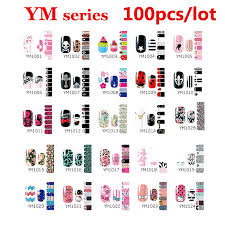 photo album supplies where to buy acrylic nail supplies web gallery where to buy