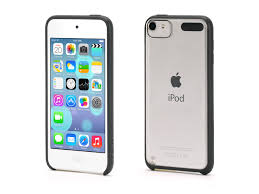 ipod touch 6 black friday have fun recording with mini microphone black for iphone and ipod