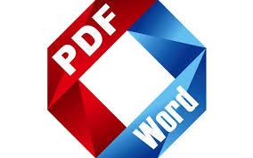 Word To Pdf Pdf To Word Chrome Web Store