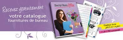 dactyl bureau orleans dactyl buro office fournitures de bureau fournitures scolaires et