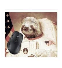 Meme Mouse Pad - all mousepads tagged dank memes shirtwascash