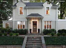 House Paint Colors Exterior Ideas by House Exteriors Paint Colors One Of The Best Home Design