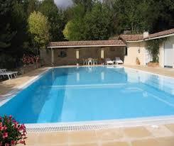 chambre d hote dans le lot avec piscine gîte avec piscine situé entre garonne et lot au à sembas