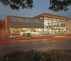 store com store locations in illinois chicago the container store