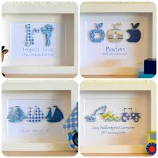 personalized gift for baby baby boys personalised gifts great quality personalsied gift