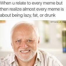 Obese Meme - trendngcurrentevents on twitter meme memes fat overweight