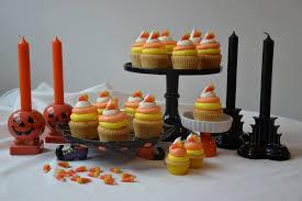 spooky fun cakes and cupcakes bewitching halloween baking parentmap