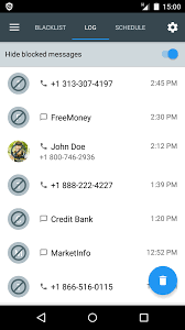 block calls on android featured top 10 best android apps to block calls march 2016