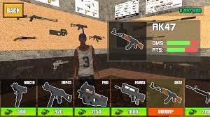 criminal apk vegas gangsters crime city android apps on play
