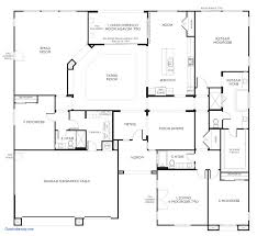 large single house plans single house plans beautiful bedroom modern open floor large