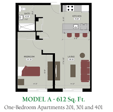 virtual floor plans virtual tour village apartments floor plans senior housing floor