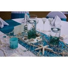 Beach Theme Centerpiece Ideas by Wedding Centerpieces Beach Themed Weddings Do It Yoursel