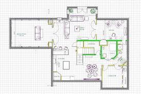 Media Room Dimensions Restaurant Floor Plan With Bar Home Design Plan