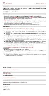 resume cover letter templates free resume template and