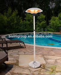 Table Top Gas Patio Heater by List Manufacturers Of Table Top Patio Electric Heaters Buy Table