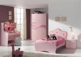 peinture chambre fille 6 ans peinture chambre fille 6 ans 7 indogate modele chambre bebe peinture