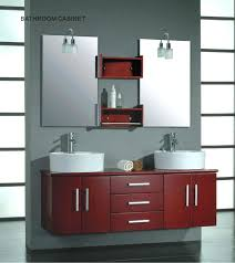 best bathroom mirror cabinets s illuminated bathroom mirror
