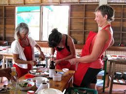 cours de cuisine chiang mai prendre des cours de cuisine à chiang mai chiang mai guide