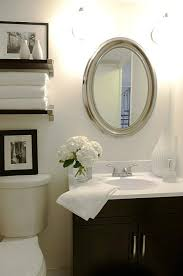 Guest Bathroom Decor Ideas Colors Best 25 Nautical Small Bathrooms Ideas On Pinterest Nautical