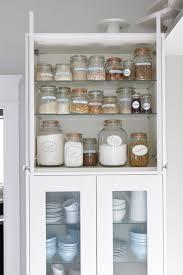 Ikea Kitchen Pantry Cabinets HBE Kitchen - Ikea kitchen storage cabinet
