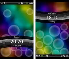 tilt to live apk tilt live wallpaper free apk version 1 0 2 uk co
