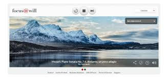 the top 7 apps for remote designers creative market blog