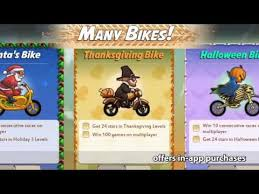 bike race free top motorcycle racing android apps on
