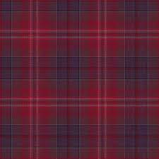 tartan designer by the hearth in winter tartan scotweb tartan designer