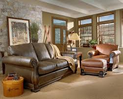 leather living rooms castle fine furniture mixing leather colors is perfectly fine fineleatherfurniture http