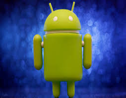 android bitmap punch a in a bitmap by using android s porter duff xfer