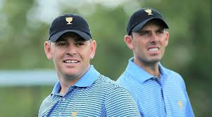louis oosthuizen and charl schwartzel lose battle with barber at