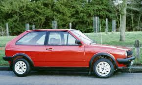 volkswagen coupe hatchback file volkswagen polo coupe cambridge 1981 jpg wikimedia commons