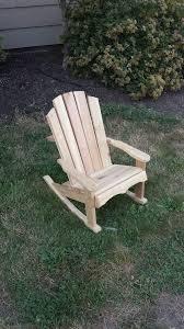Rocking Chair Cushion Sets Pattern Fabric Rocking Chair Cushion Sets The Rocking Chair Company