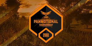 pubg logo pubg panmotional tournament 1 legion esports