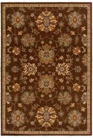 Overstock Oriental Rugs 10 Best Oriental Weavers Rugs Images On Pinterest Oriental Area