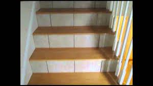 ceramic stairs choice floors york ne design ideas pinterest