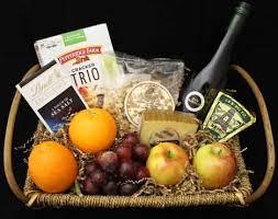 island gift basket same baileys sanibel gift basket a jpg