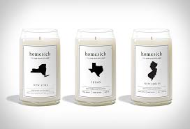 where can i buy homesick candles homesick candles